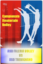mdb-database/Image/16_PL_2019_3_16_volley.png